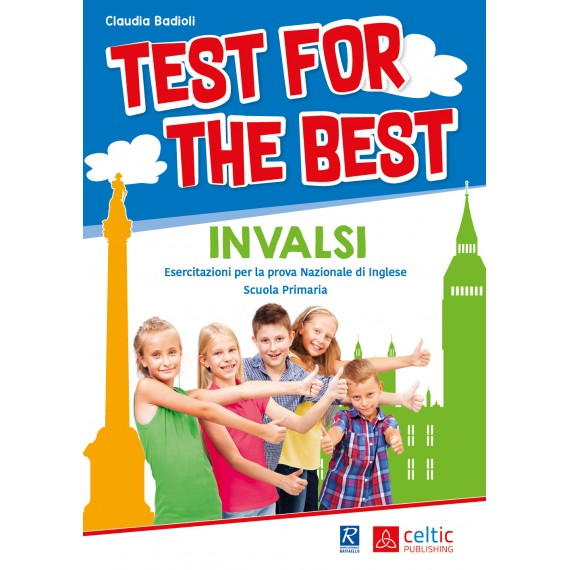Test for the best