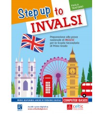 Step up to INVALSI