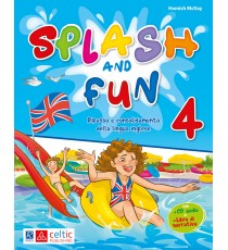 Splash and fun - 4
