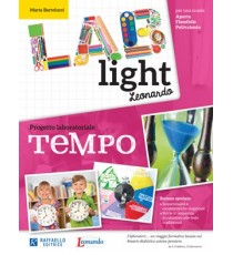 Lab Light - Progetto laboratoriale Tempo