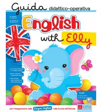 English with Elly. Guida didattica